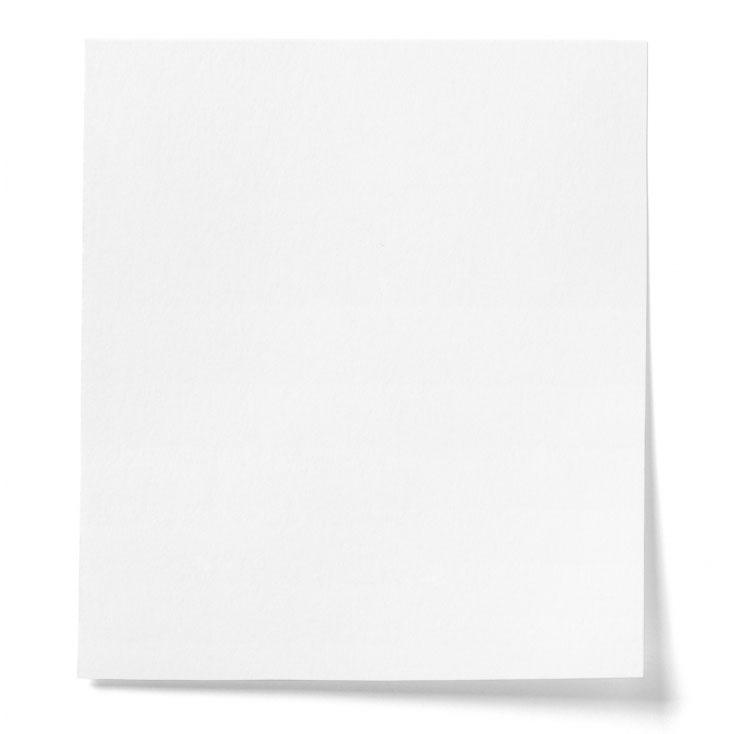 """Teflon Sheet 18"""" x 18"""""""