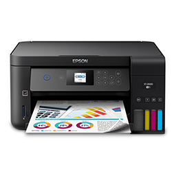 Epson - ST2000 - Inkjet Printer