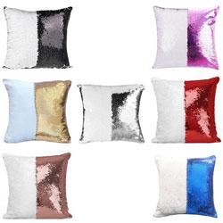 """Sublimation Pillow 16"""" x 16"""""""