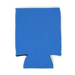 Can Cooler - Standard - Blue