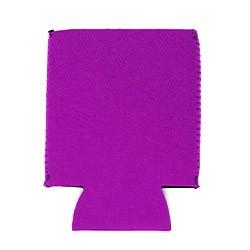 Can Cooler - Standard - Purple