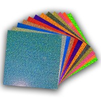 "StarCraft Magic Deceit Glitter 12"" x 12"" Color Pack"
