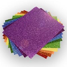 Siser Glitter Color Pack