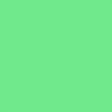 """Oracal 9300 Luminescent Cast - 12""""x24"""" Sheet"""
