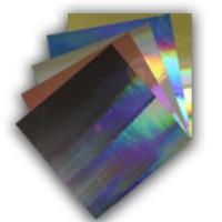 """StarCraft Magic Spectrum 12"""" x 12"""" Color Pack"""