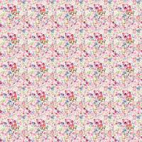 Adhesive  #039 Tiny Floral