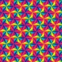 Printed HTV - #056 Colors