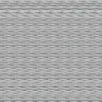 Adhesive  #066 Black Lines