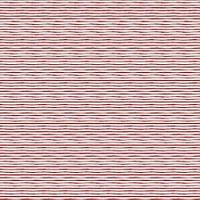 Adhesive  #067 Red Lines