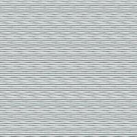 Adhesive  #069 Gray Lines