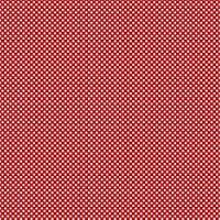 Adhesive  #098 Dots
