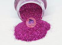 Glitter Chimp - Ultra Fine Glitter - Purple Passion
