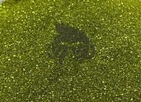 Glitter Chimp - Ultra Fine Glitter - Grouch