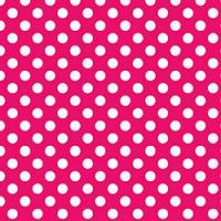 Adhesive  #100 Dots