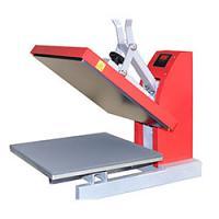 "Red Siser Digital Clam Heat Press - 11"" x 15"""