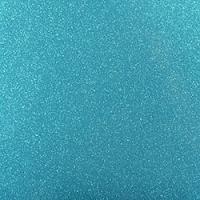 "Tape Technologies Glitter - 132 Mint - 12""x12"" Sheet"