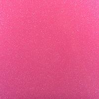 """Tape Technologies Glitter - 133 Melon - 12""""x24"""" Sheet"""