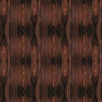 Adhesive  #140 Wood