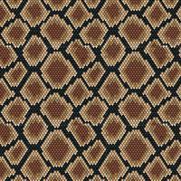 Adhesive #166 Snake