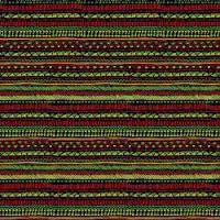 Adhesive #172 Tribal Soul