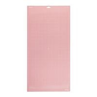 """Cricut FabricGrip Mat Pink - 12"""" x 24"""""""