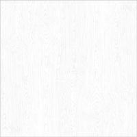 "American Crafts Wood Grain Cardstock - White 12"" x 12"" Sheet"