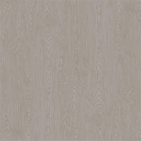"""American Crafts Wood Grain Cardstock - Nickel 12"""" x 12"""" Sheet"""