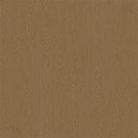 "American Crafts Wood Grain Cardstock - DarkKraft 12"" x 12"" Sheet"