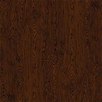 "American Crafts Wood Grain Cardstock - Chestnut 12"" x 12"" Sheet"