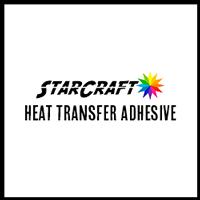 """StarCraft Heat Transfer Adhesive - 12"""" x 5 Foot Roll"""