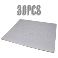 Sublimation 30 pc Puzzle
