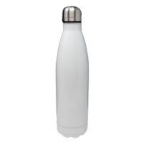 17oz Cola (swell) Bottle