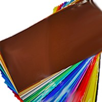 """Avery HP 750 12"""" x 24"""" Color Pack"""