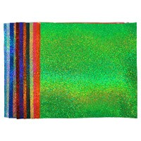 """StarCraft Magic Hoax Holo 12"""" x 12"""" Color Pack"""