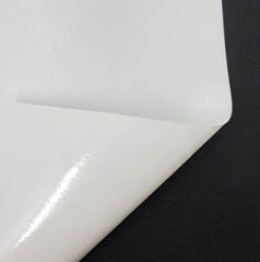 Sublimation Perma-TWILL Substrate