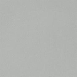 "American Crafts Weave Cardstock - Ash 12"" x 12"" Sheet"