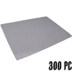 Sublimation Glitter Puzzle - 300PC