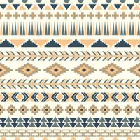 Adhesive  #277 Aztec Native