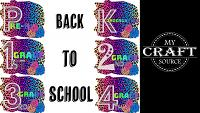 Video Thumbnail for Back to School with the 90's