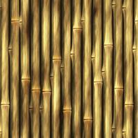 Adhesive  #263 Bamboo