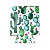 Can Cooler - Standard - Cactus