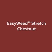 """5 Yard Roll of 15"""" Siser EasyWeed Stretch - Chestnut"""