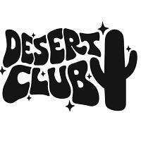 Desert Club