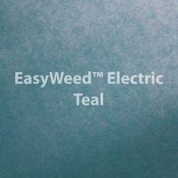 "5 Yard Roll of 15"" Siser EasyWeed Electric Teal"