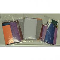Siser Glitter (HTV) - Grab Bag