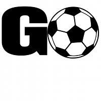 Go Soccer