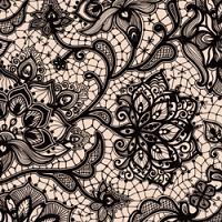 Adhesive #175 Lace