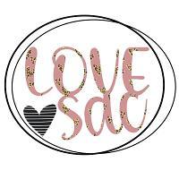 Love Sac