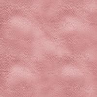 Adhesive  #225 Pink Leather