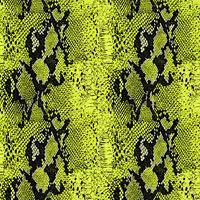 Adhesive  #220 Reptile